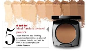 Ideal-Flawless-Pressed-Powder