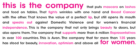Avon-This-is-the-company