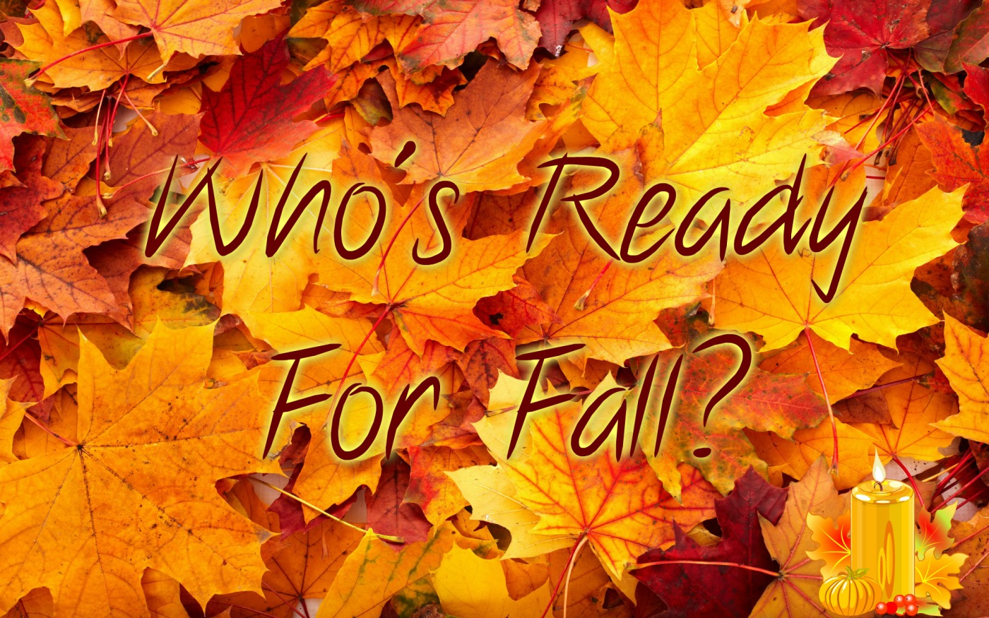 who s ready for fall beauty confessions of an avon lady