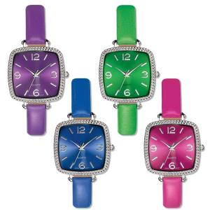 https://www.avon.com/category/jewelry/watches