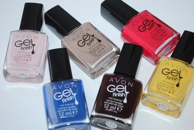 avon-gel-finish-nail-polish-review1