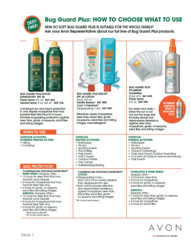 skin-so-soft-bug-guard-information-flyer-1-638